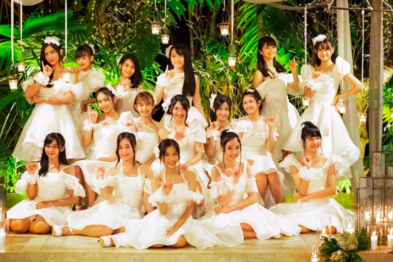 Kemarin, lagu original JKT48 hingga virus corona bisa serang jantung