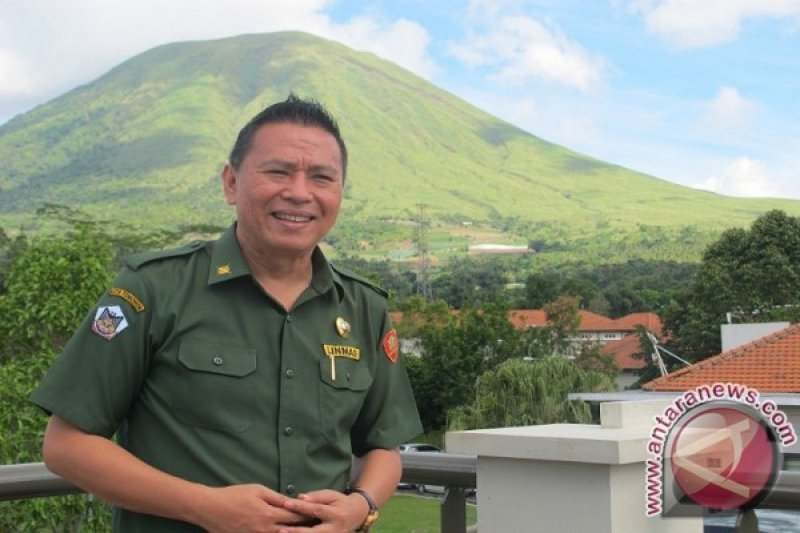 4 Sekolah nomine mengikuti Australia-Indonesia Bridge School Partnership