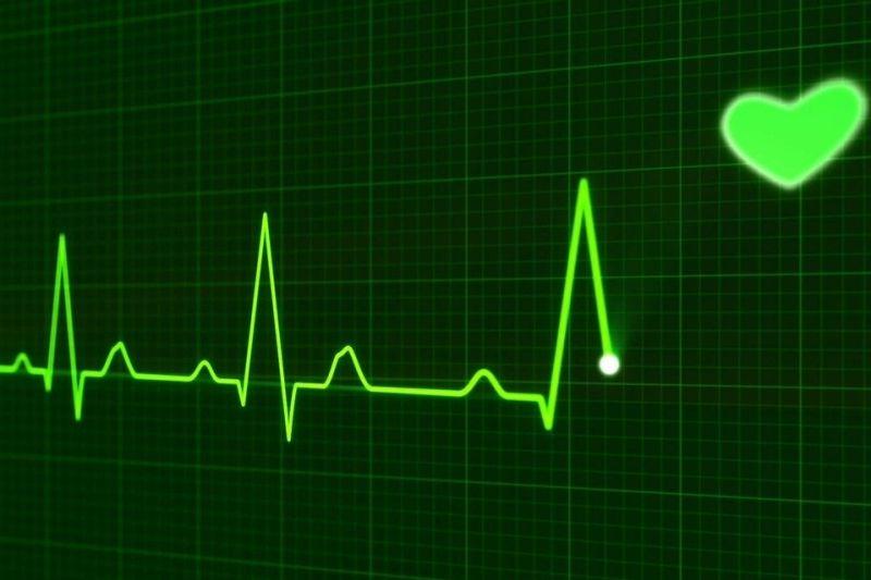 Atasi gangguan irama jantung bisa tanpa obat