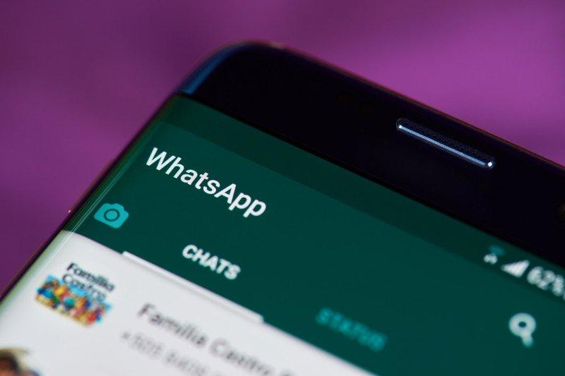 Kenali Ragam Modus Penipuan Lewat Whatsapp Dan Antisipasinya
