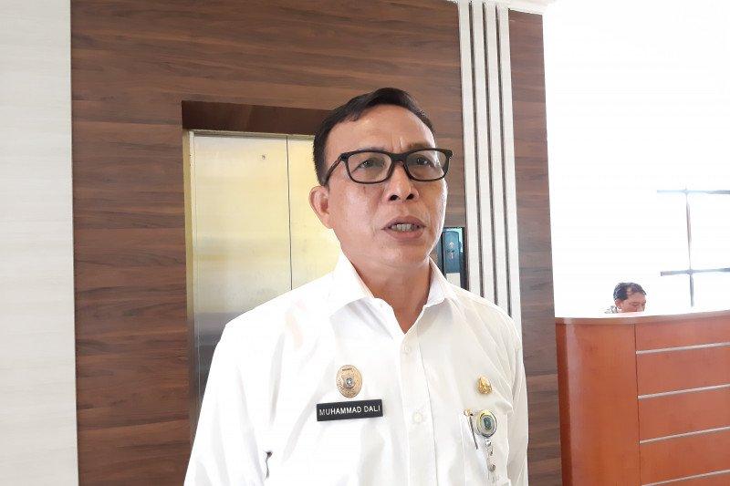 Pemprov Kepri anggarkan Rp5,7 miliar untuk gaji 13 PTK non ASN 2020