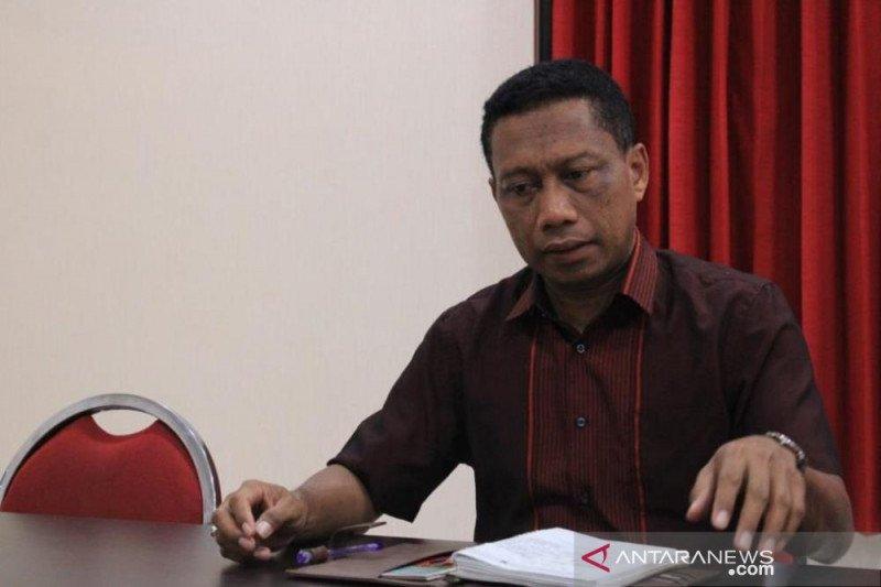 Kabupaten Sikka-Pemprov berkoordinasi untuk tangani DBD