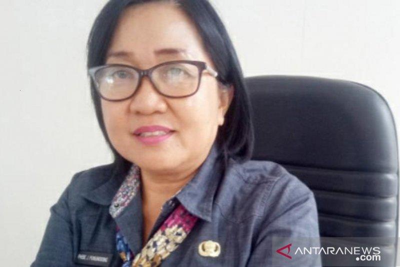 Pemkab Minahasa Tenggara desak parpol laporkan penggunaan bantuan