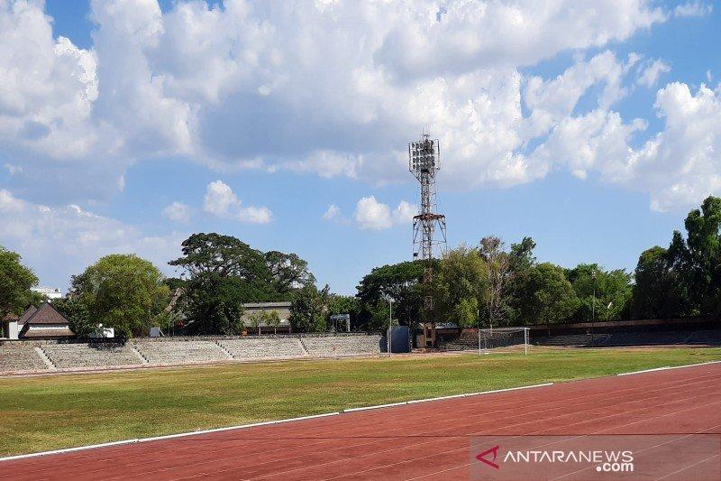 Surakarta respons positif  Stadion Manahan venue Piala Dunia U-20