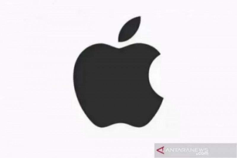 Apple direncanakan rakit iPhone murah Februari