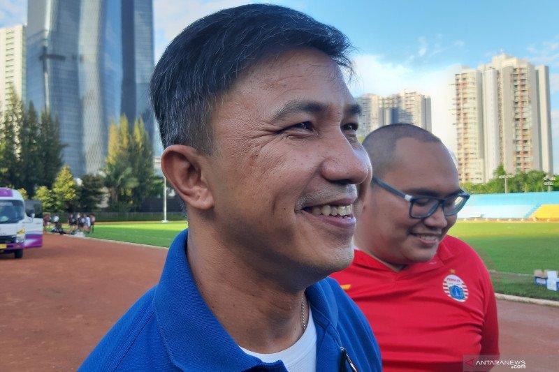 Persija berharap kualitas wasit membaik di Liga 1 Indonesia 2020