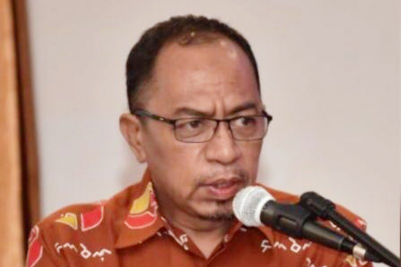 Bawaslu Sulsel tunggu rilis IKP untuk Pilkada serentak 2020