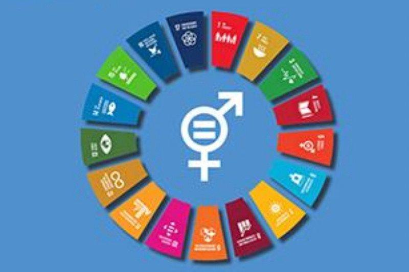 ILO, UN Women dorong kesetaraan upah di Indonesia
