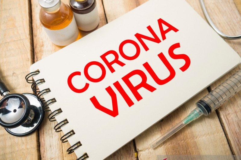 Cara hindari risiko terserang virus corona