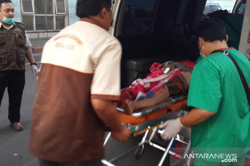 Pemkab Jember bantu pemulangan pekerja migran bermasalah di Malaysia