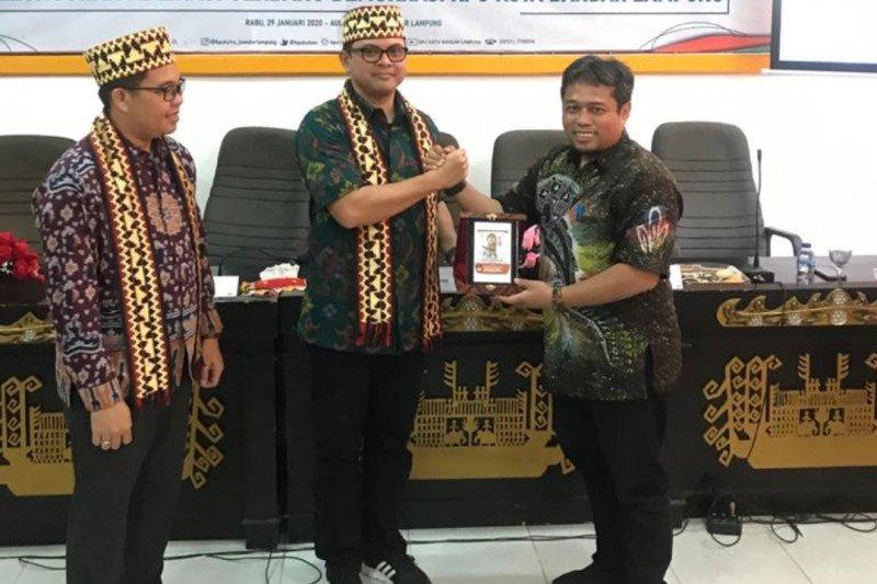 KPU jadikan kasus OTT komisioner perkuat Integritas lembaga