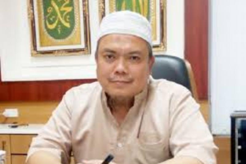 Rektor IIB Darmajaya: Kami sudah menjalankan konsep Kampus Merdeka