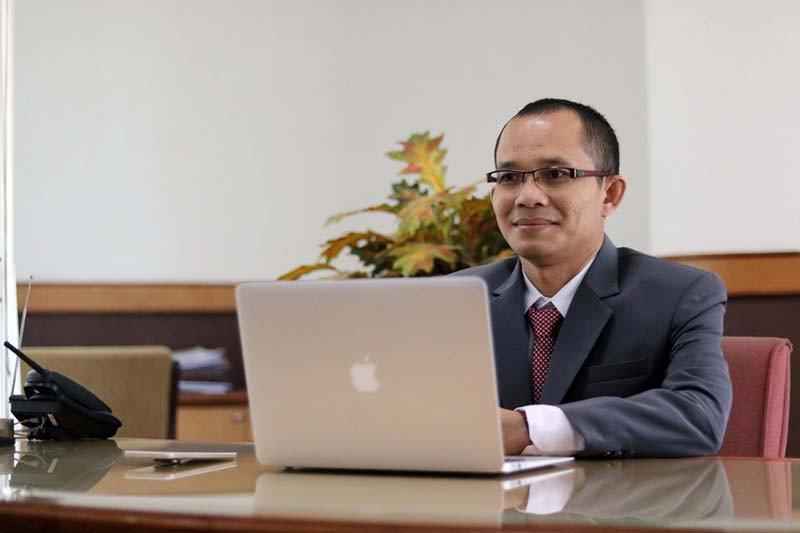 Universitas Muhammadiyah Purwokerto targetkan empat guru besar baru