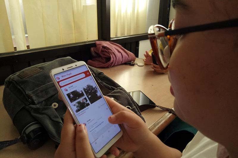 """Tampung aduan, Purbalingga kembangkan aplikasi """"Matur Bupati"""" versi Android dan iOS"""