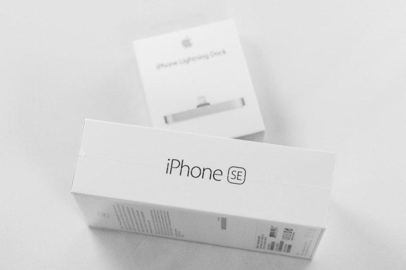 Produksi iPhone 9 berpotensi mundur karena merebaknya virus corona