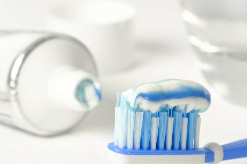 Kesalahan yang sering orang lakukan saat menyikat gigi