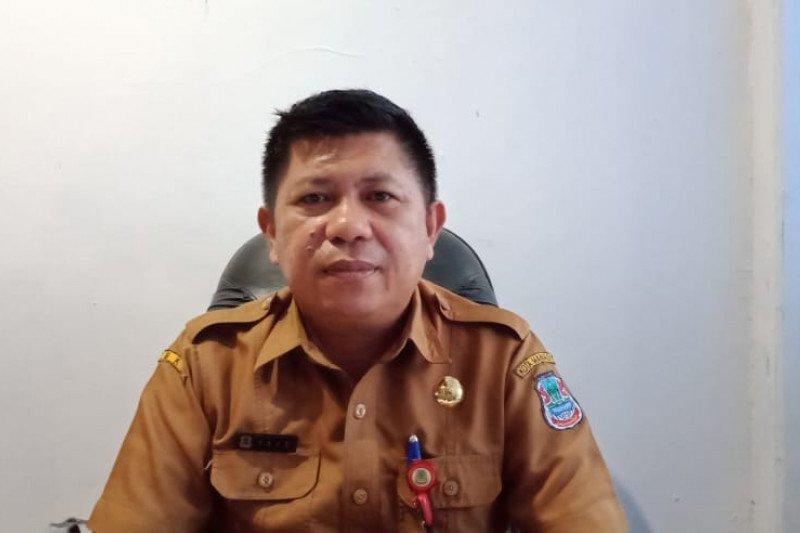 BKD Manado jadwalkan tes CAT CPNS 12 Februari
