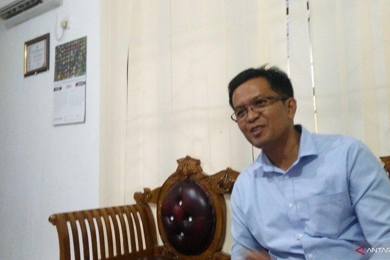 Wawako Payakumbuh usulkan rendang jadi makanan cadangan bencana