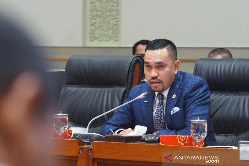 Sahroni: Polri-TNI awasi ketat distribusi 300 ribu paket obat COVID-19