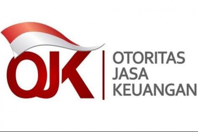 OJK: Restrukturisasi kredit diperpanjang, rencananya hingga 2022