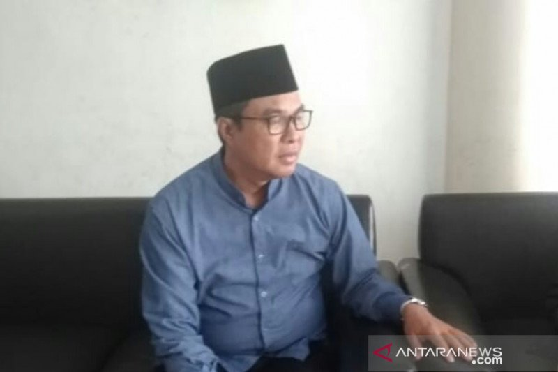 Wabup: Roda pemerintahan Solok Selatan tetap berjalan pasca-bupati ditahan KPK