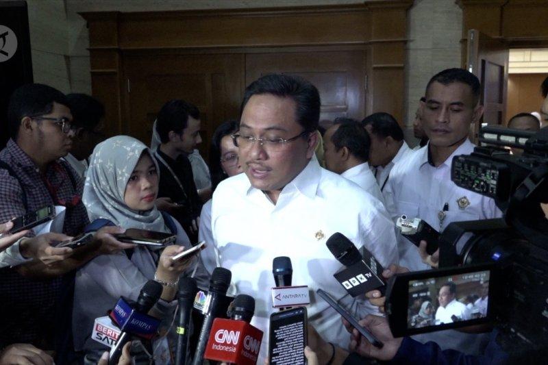 BPK akan ungkap kasus Jiwasraya pada 8 Januari