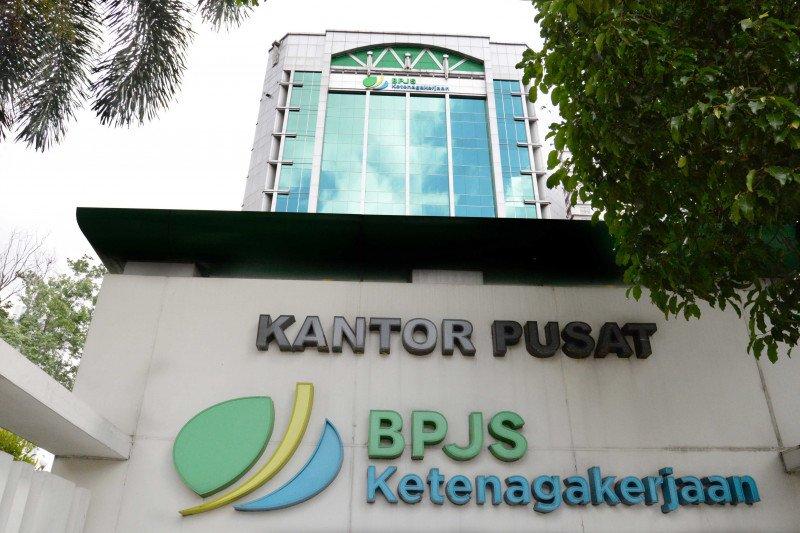 Pemerintah buka pendaftaran dewan pengawas dan dewan direksi BPJS