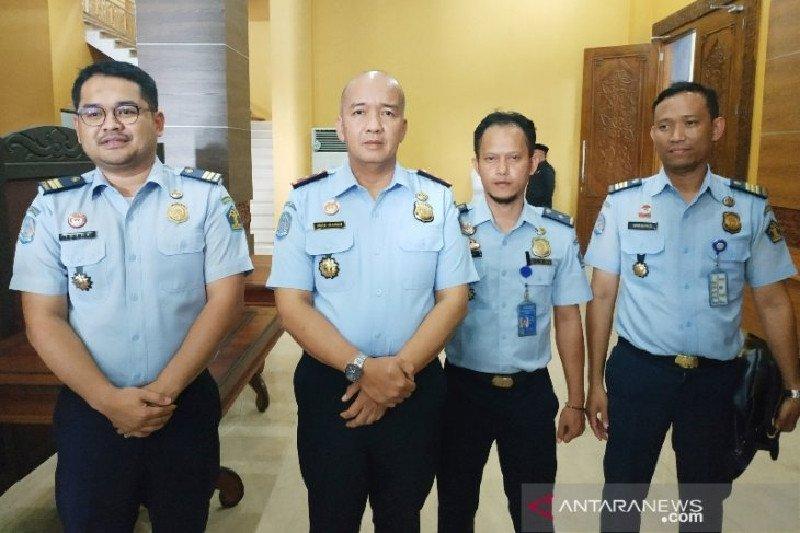 Imigrasi Sampit tingkatkan pengawasan orang asing cegah virus corona
