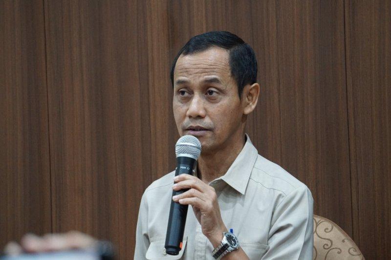 Belum ada info resmi penderita corona pulang dari Indonesia, kata Kemenkes