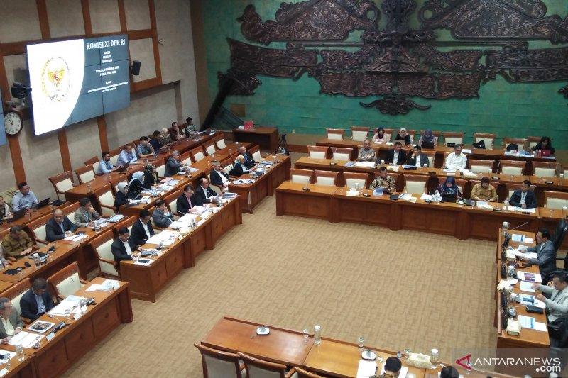 Kepala Bappenas paparkan upaya jadikan Indonesia negara maju