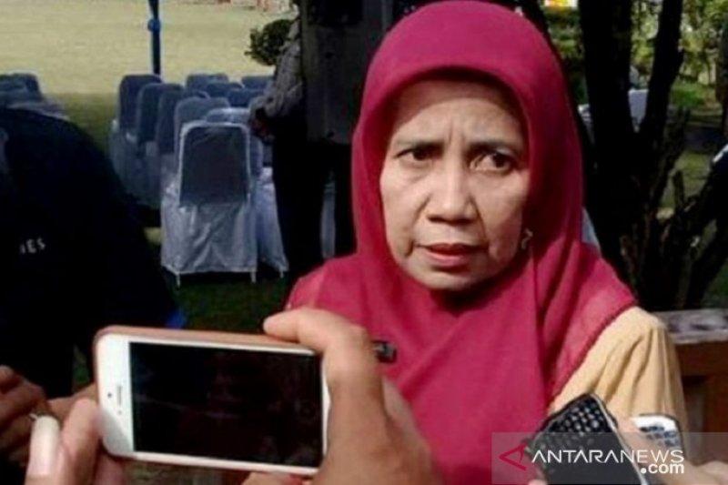 Diskes Riau dukung pemanfaatan sayuran organik bagi kesehatan keluarga