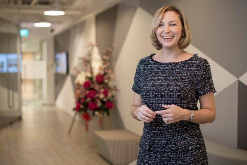 Tingkatkan kultur perusahaan, PropertyGuru tunjuk CHRO baru