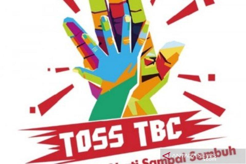Dokter: Penghentian konsumsi obat akibatkan pasien TBC kebal