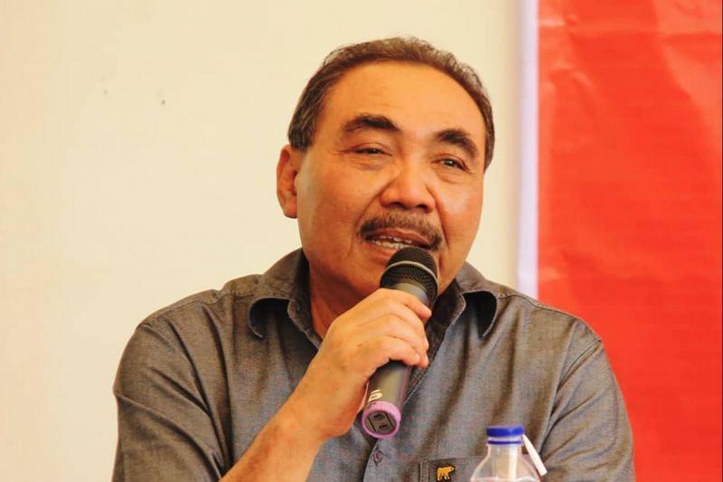 LPSK apresiasi putusan hakim beri kompensasi terhadap Wiranto