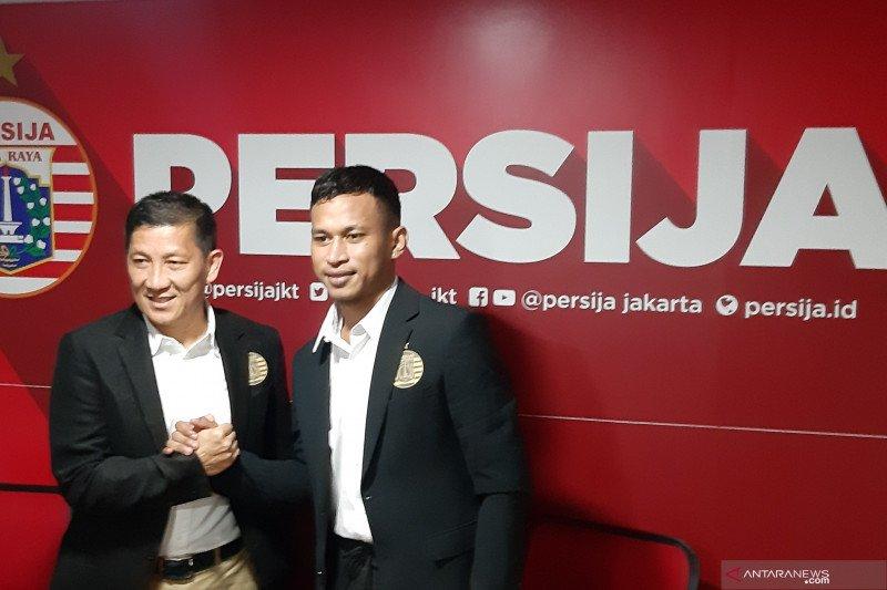 Persija Jakarta tunggu hasil rapat Exco PSSI terkait nasib liga