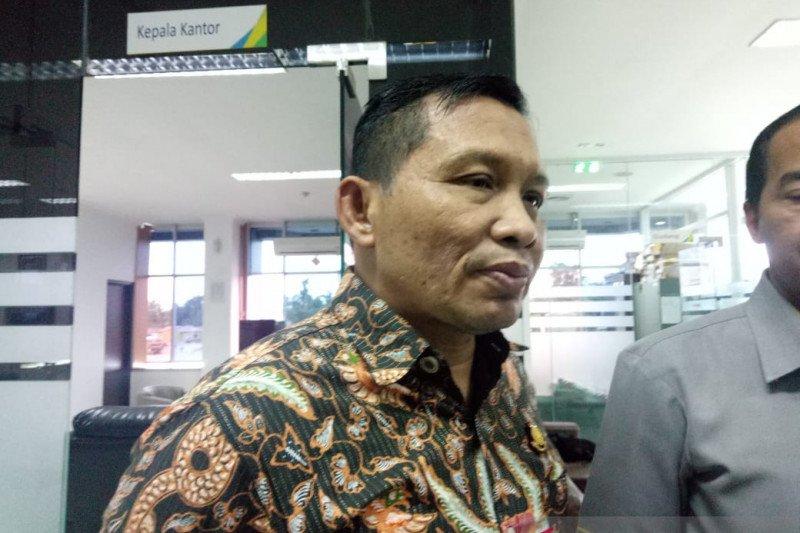 Kejari Nabire bidik tersangka baru korupsi Bank Papua