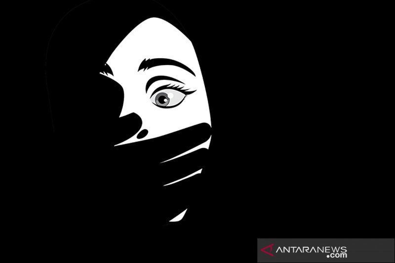 Pemerkosa di Bintaro ditangkap, LPSK ajak korban berani lapor
