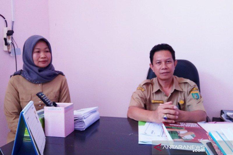 RSUD Jaraga Sasameh Buntok direncanakan menjadi rujukan regional