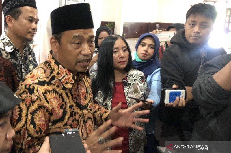 DPRD Kota Malang minta kamera pengawas di sekolah ditambah