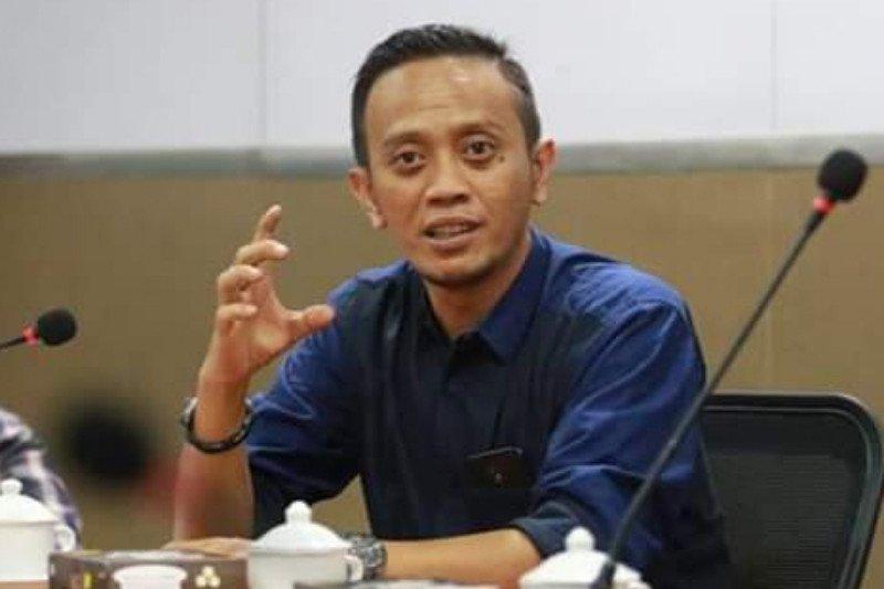 PD Pasar Makassar Raya jajaki kerja sama pengolahan limbah organik pasar
