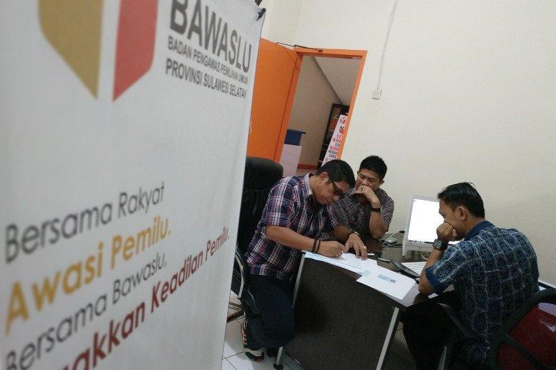 Bawaslu Riau rekrut 1.500 pengawas kelurahan jelang Pilkada 2020