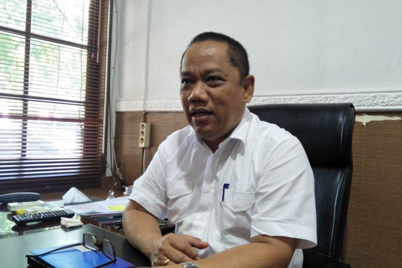Pembebasan lahan waduk di Mataram membutuhkan anggaran Rp26 miliar