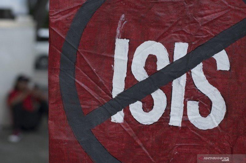 Tak pulangkan eks WNI ISIS, YLBHI nilai keputusan pemerintah terburu-buru