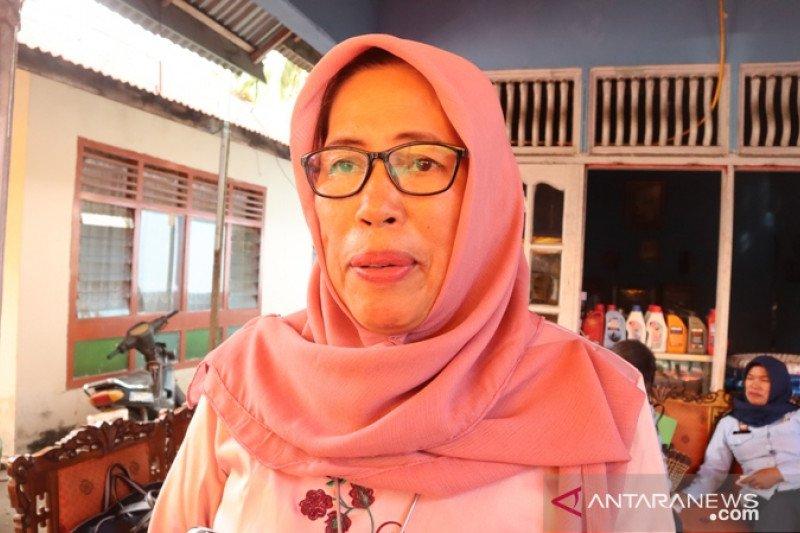 Korban prostitusi di bawah umur Padang Pariaman direhabilitasi ke Pekanbaru