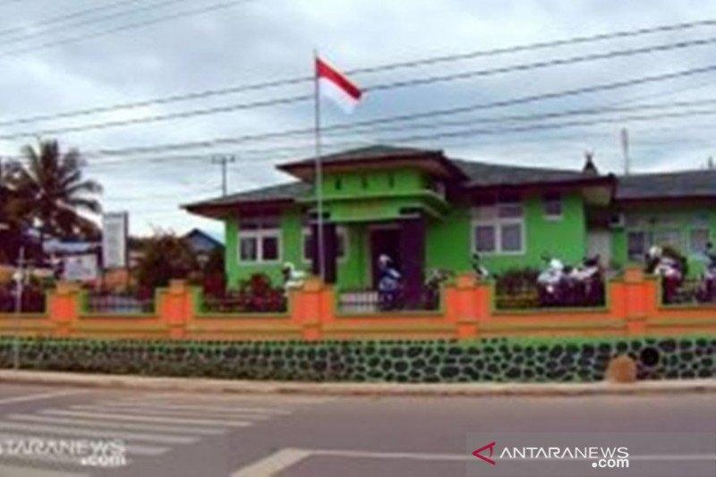 Ketua DPRD Kotabaru minta instansi terkait berhati-hati pada ABK asing