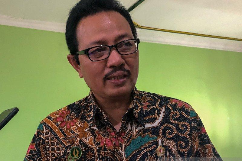 """Pelaku """"klitih"""" di Yogyakarta akan diberi sanksi kerja sosial di panti wreda"""