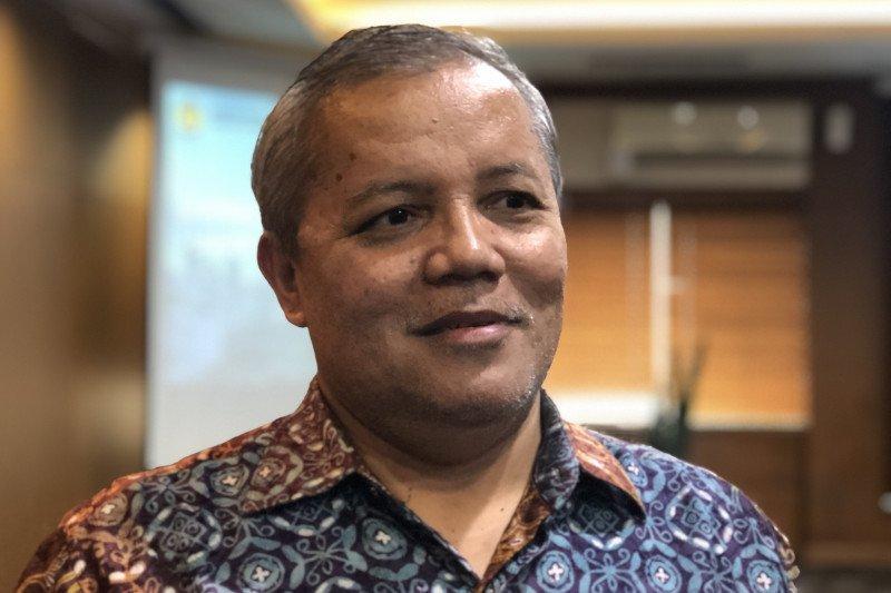 Investor berencana menjadikan Jakarta kota wisata setelah ibu kota pindah