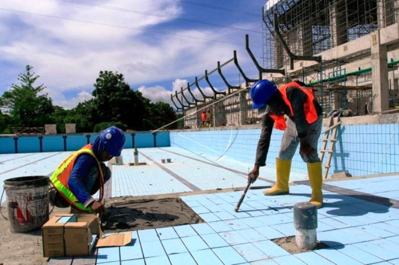 Menjawab keraguan penyelenggaraan PON XX di Papua 2020