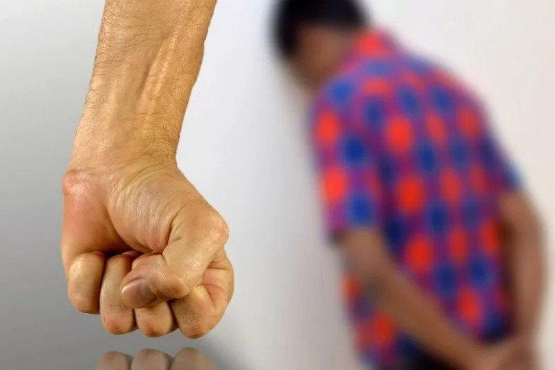 Kasus bully siswi, Muhammadiyah sayangkan penutupan sekolah