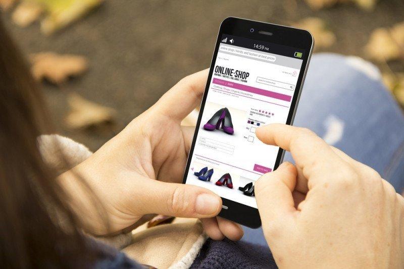 Shopee pastikan barang dari China yang dijual di platform daringnya tak terkontaminasi virus